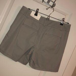 """Loft 6"""" shorts"""